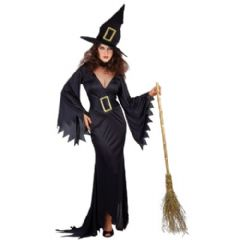 Wicked Witch (HF5014)